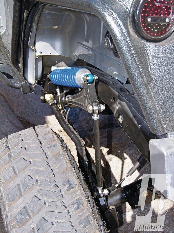trailer air bag suspension diagram monaco rv parts online 2010 jeep - elastic man nate's precision, llc | sparks, nv