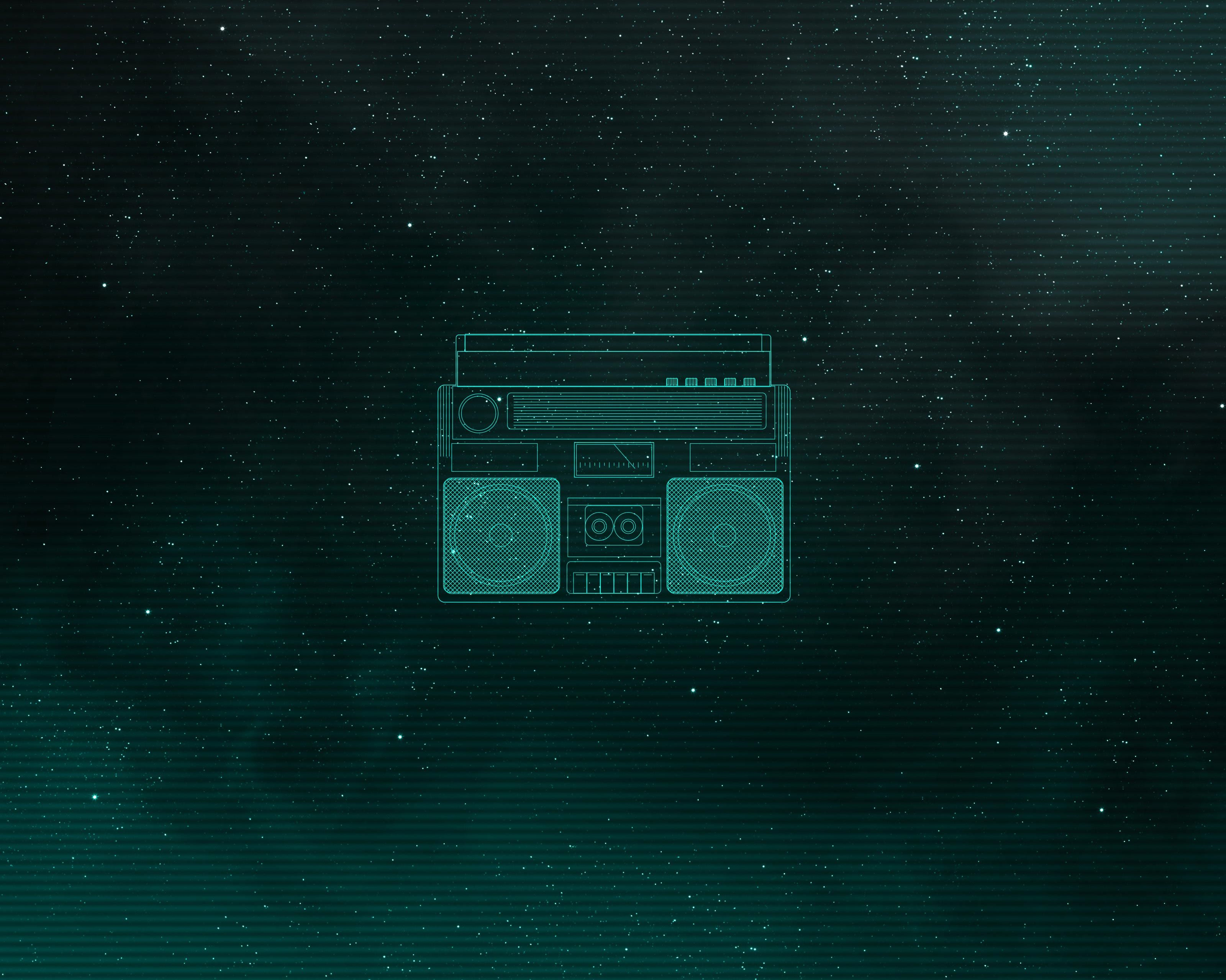 2560x1440 Wallpaper Hd Rad Pack 80 S Themed Hd Wallpapers Nate Wren Graphic