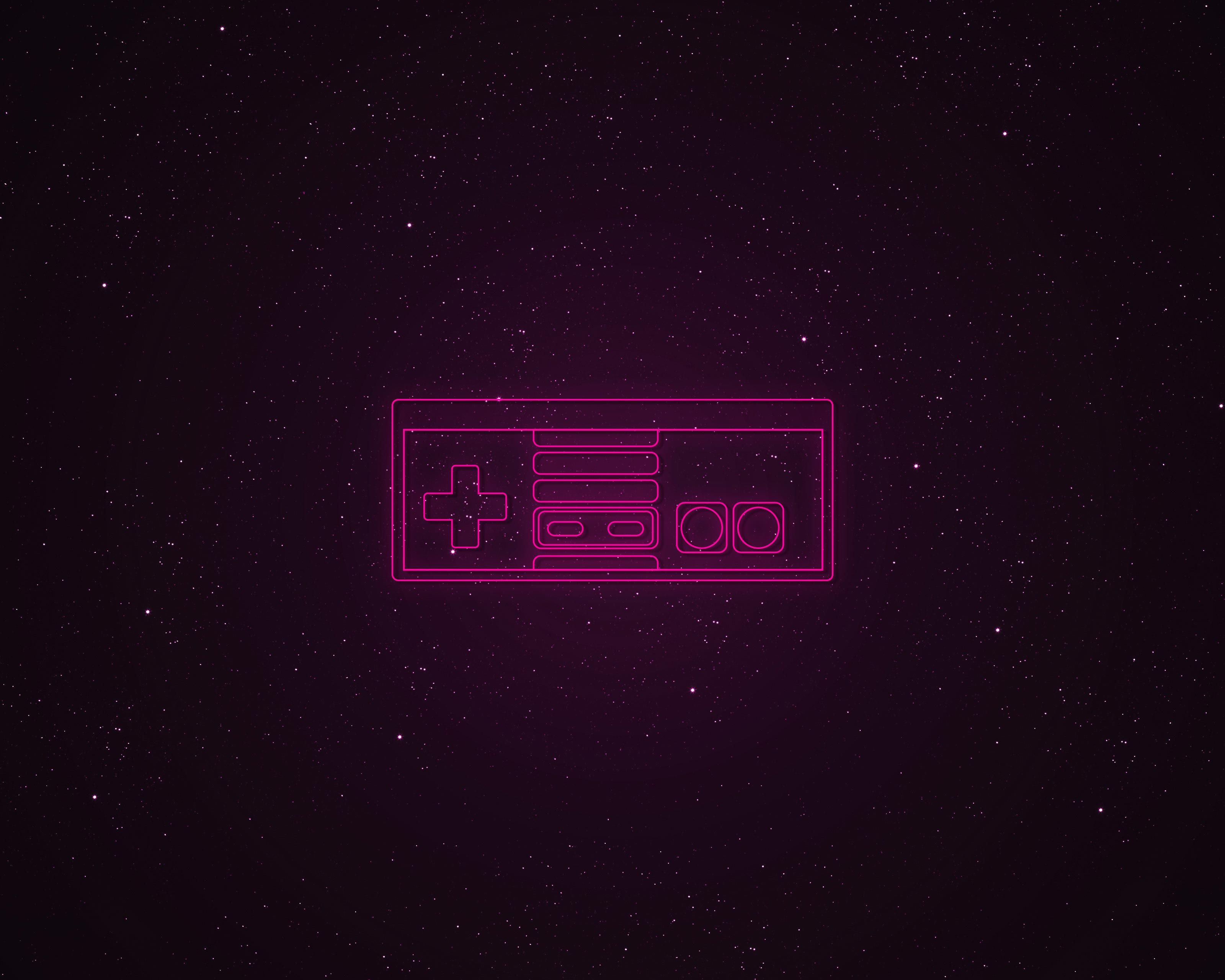 Rad Pack 80s Themed HD Wallpapers Nate Wren Graphic Design