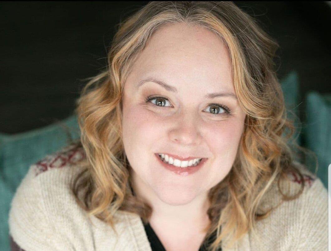 Bethany Sweet, MD