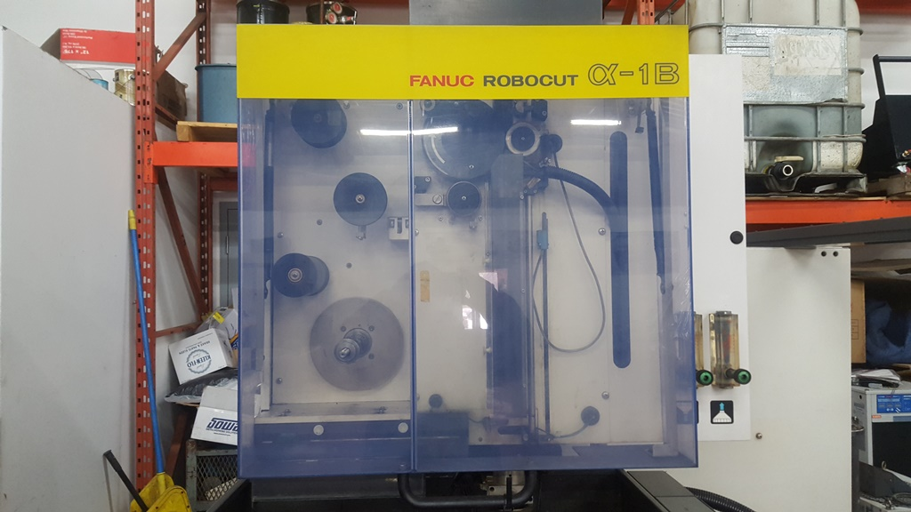 Manuals Tables Schematics Additionally Cnc Spindle Wiring Diagram As