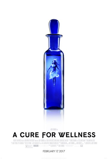 a-cure-for-wellness-movie-poster-01-2000x2963