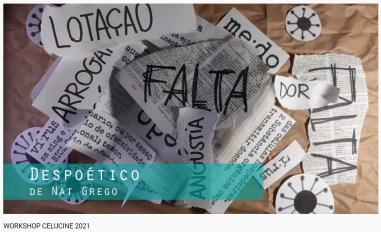 workshop-celucine_natgrego
