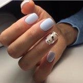 nail-art-2203