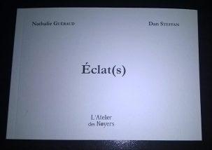 Eclat(s)