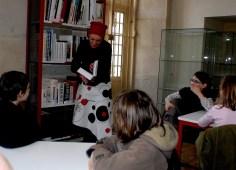 Impromptu-Jean-Tardieu-2---Nathalie-Gueraud