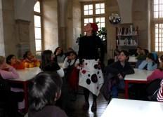 Impromptu-Jean-Tardieu-4---Nathalie-Gueraud