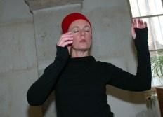 Impromptu-Jean-Tardieu-7---Nathalie-Gueraud