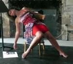 Impromptu-Parole-de-Texte---Nathalie-Gueraud