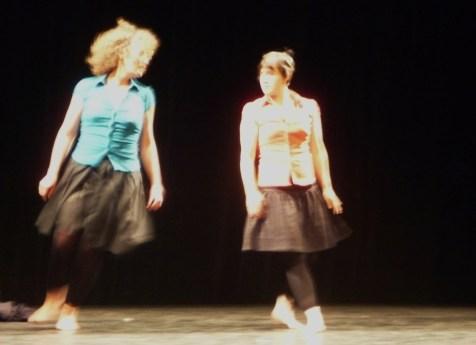 Impromptu-Pied-3---Nathalie-Gueraud-et-Celine-Zordia