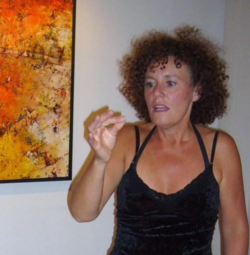 Impromptu-Vernissage-Galerie-Berlin-4---Nathalie-Gueraud