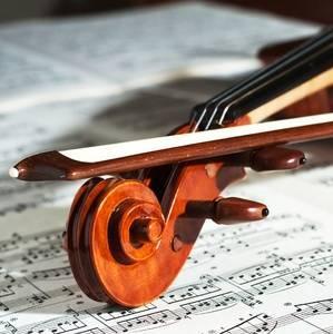 Violon 1 bis