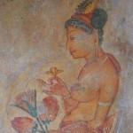 4 Sigiriya (52)