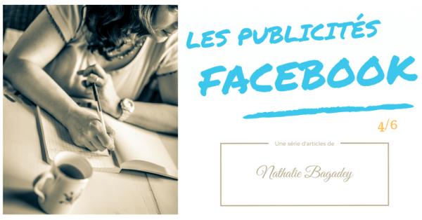 Pubs Facebook 4