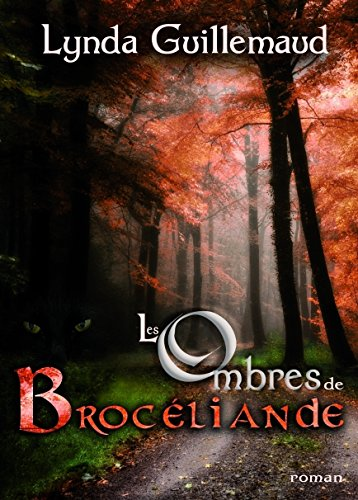 PIF 2017 - Brocéliande - Guillemaud