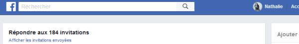 utilité Facebook