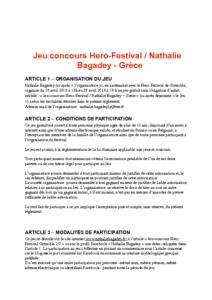 Règlement_concours-HF18-2