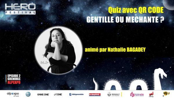 HeroFestival Grenoble 2018 J2