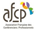 Conférences (Logo AFCP)