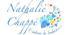 Nathalie Chappé logo