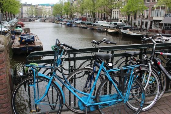 Amsterdam 2012 vendredi 4 mai 2012 039