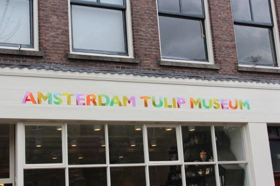 Amsterdam 5.5.2012 AM 011