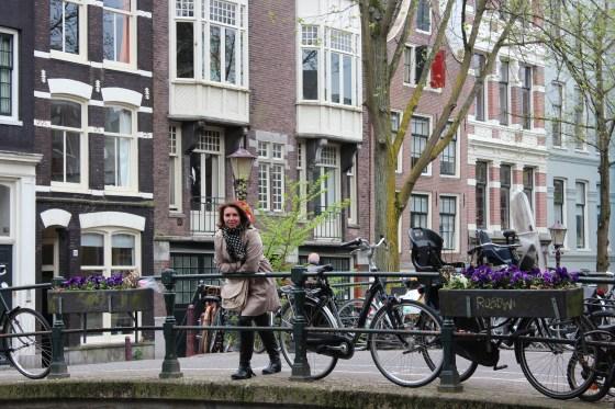 Amsterdam 5.5.2012 AM 018