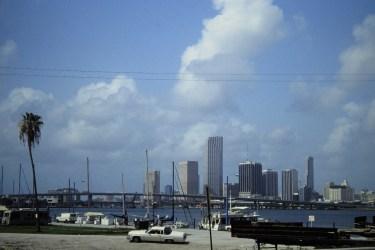 Floride13
