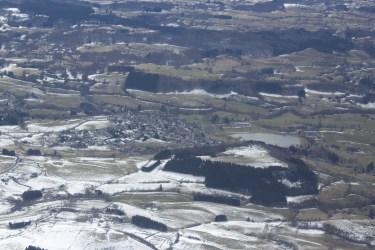 Notre village, La Tour d'Auvergne