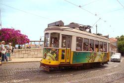 tram lisbonne 2