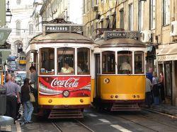 tram lisbonne1