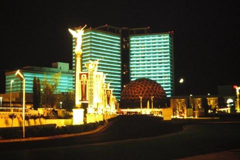 Vegas7