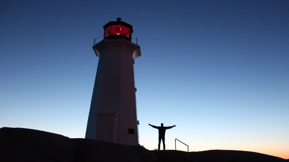 Yarmouth-Maitland, Nova Scotia…les photos…26 août 2013