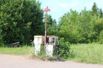 elles ne serviront plus beaucoup d'essence!