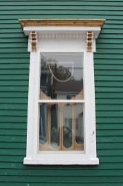 de fenêtres aussi