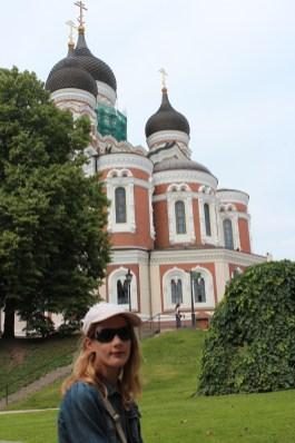 Les russes voulaient imposer la religion orthodoxe