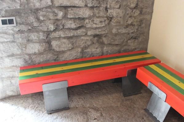 design estonien