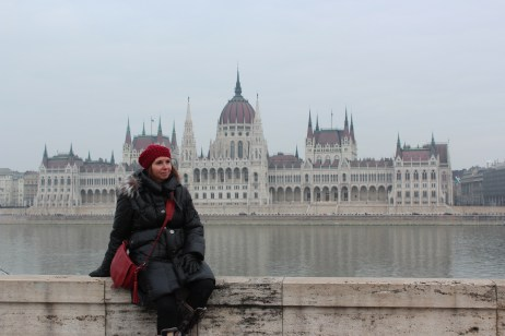Le Parlement