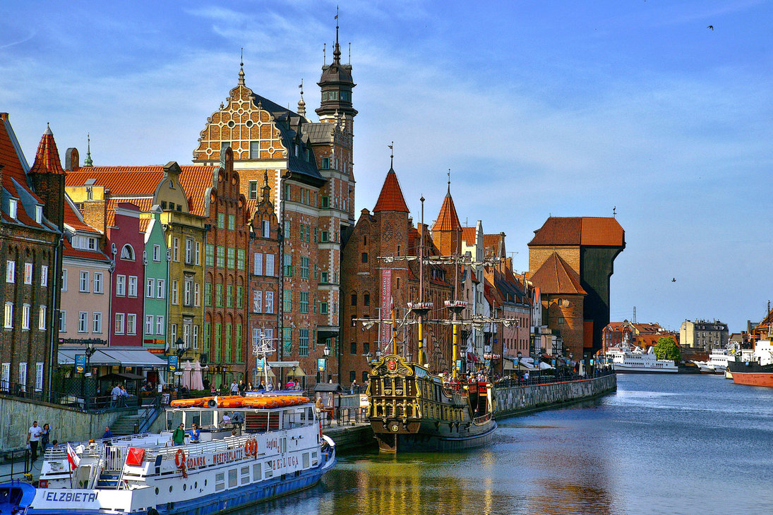 old__gdansk_1_by_citizenfresh-d55x3jx