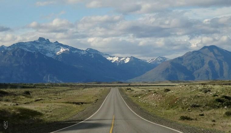voyager-patagonie-mm0ywpugtlmx4oo97z3pdrq0arf20ld18vc38iu5mg