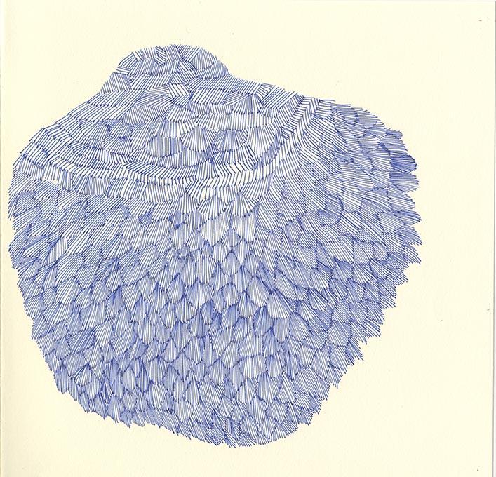 BLEU-fraise-1-3-by-Nathalie-Desforges