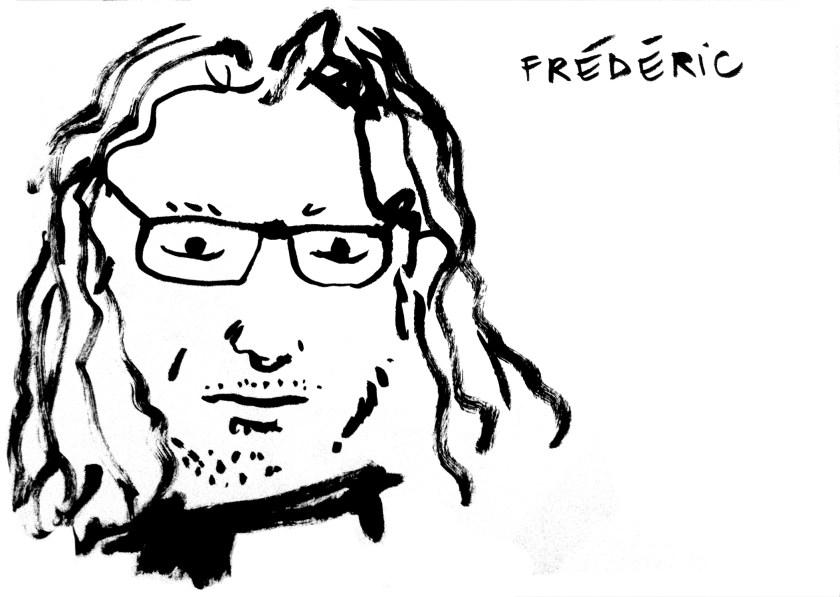 016_FREDERIC_NATHALIEDESFORGES