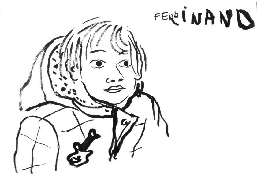 022.FERDINAND_NATHALIE DESFORGES