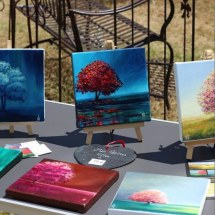 expo-peintures-2021-4
