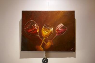 expo-peintures-2021-8
