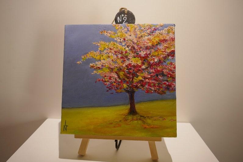 expo-peintures-2021-9