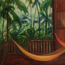 peinture-mes-voyages