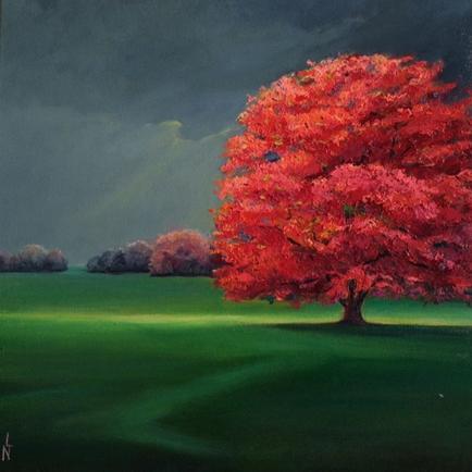 serie-peinture-nature