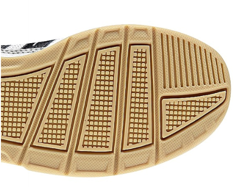 adigym CFK-detail-sole