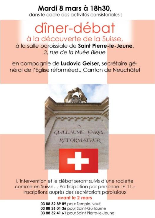 affiche-web-suisse